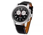 Копия часов Glashutte Original, модель №MX3040